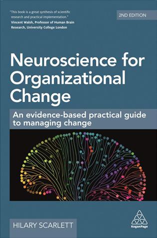 Neuroscience for Organizational Change trans