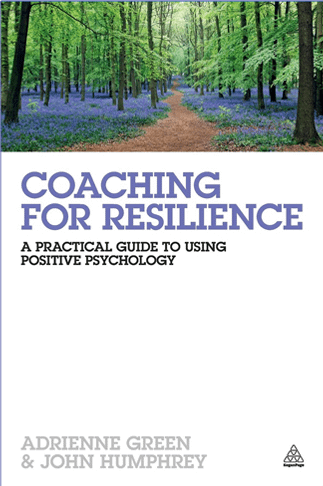 Coaching for Resilience trans