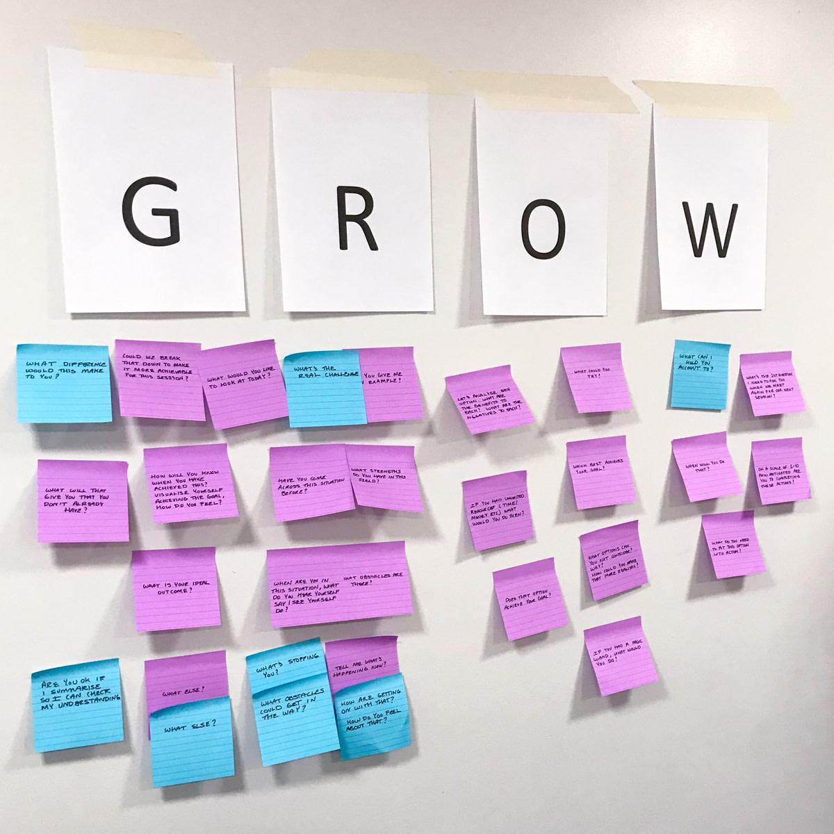 fiona flemington Grow Notes 1